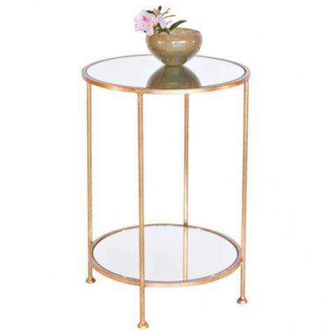 round metal end table round metal end table unique end tables metal end tables