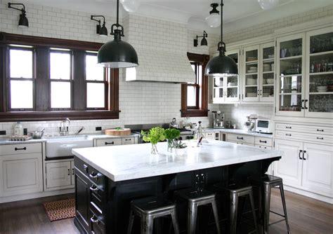 american woodmark cabinets amazing kitchen cabinets