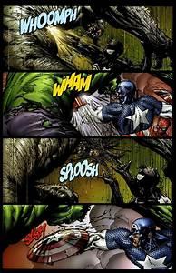 Raiden vs World-Breaker Hulk - Battles - Comic Vine
