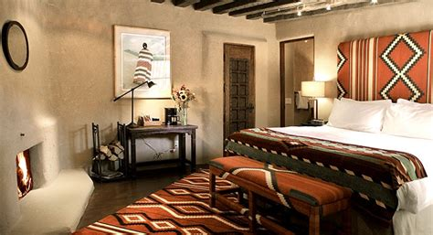 Southwestern Decorating Ideas For The Bedroom by 4 Amazing Southwestern Style Interior Design Ideas