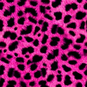 Animal Print Backgrounds, Textures, Wallpapers and ...