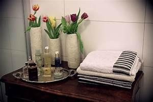 Deko Für Wohnung : dekoration wohnung ~ Sanjose-hotels-ca.com Haus und Dekorationen