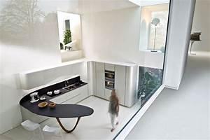 24 top modern european kitchen designs 823