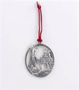 28 best seagull pewter christmas ornaments seagull
