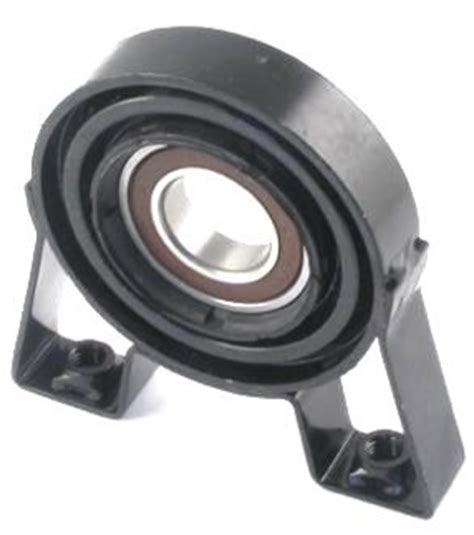volvo  xc drive shaft support bearing
