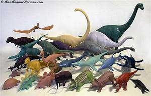 All dinosaurs pictures  Funny Animal