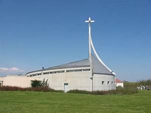 Chevigny St Sauveur : eglise de la visitation eglises et patrimoine religieux de france ~ Maxctalentgroup.com Avis de Voitures