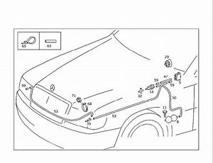 87 190e 2 3 Changing Head Gasket - Page 2