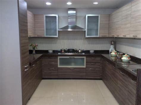 modular kitchen cabinets chennai interior decorators modular kitchen desingers modular 7806