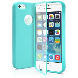 iphone 5s protective cases slim ultra protective for iphone 5 5s flip cover