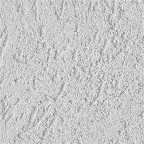 precio del mortero hidrofugo ultra blanco  blog