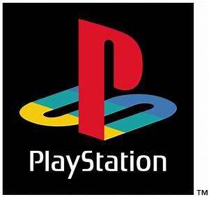 PlayStation (console) | Logopedia | FANDOM powered by Wikia