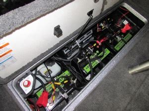 Ranger Boat Battery Charger Blinking by Testimonials For Our Lithium Ion Batteries Smart Battery