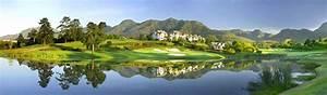 golf With katzennetz balkon mit golf in the garden route