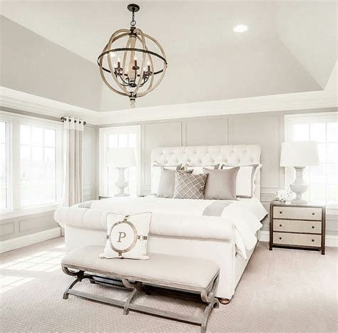 Silver Bedroom Inspo by Pin By Manzano On House In 2019 Bedroom