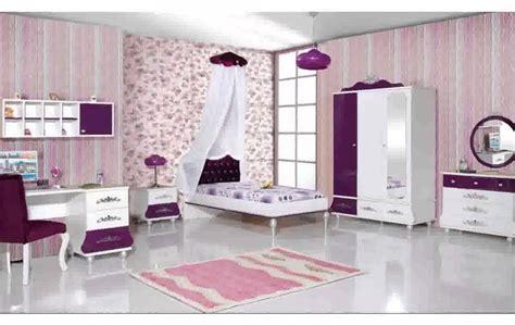 Jugendzimmer Mädchen Einrichten by Einrichtung Jugendzimmer Ideen Nxsone45