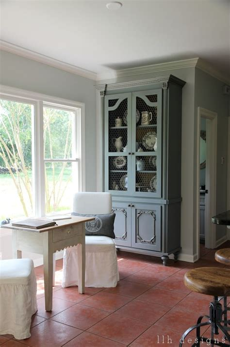 18 best images about porter paints on grey