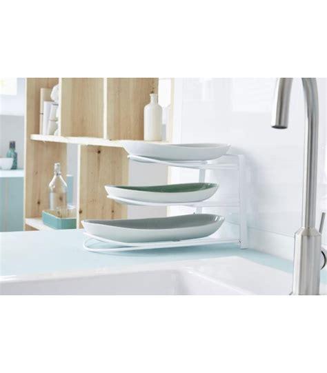 etagere pour placard cuisine etagere pour placard cuisine dootdadoo com idées de