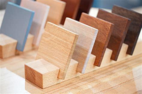 Wie Viele Holzarten Gibt Es by Holzarten In Der M 246 Belbranche