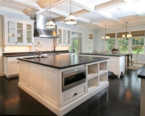 open kitchen cabinets ideas traditional kitchen open concept kitchen design pictures 3731
