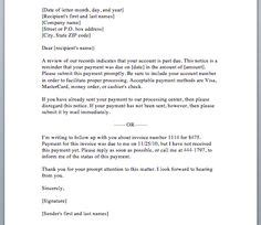 8 employee appreciation letter nypd resume ceo thank you sle request letters writing professional dear sir madam 78080