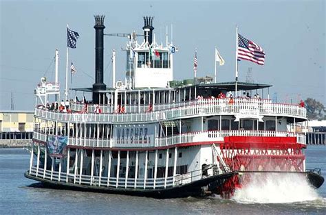 Mississippi River Boat Cruise In New Orleans by 91 Best Images About Paddle Wheel Boats On