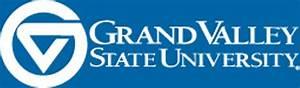 GVSU Student Senator Resigns Over Tweet   News   1450 99.7 ...