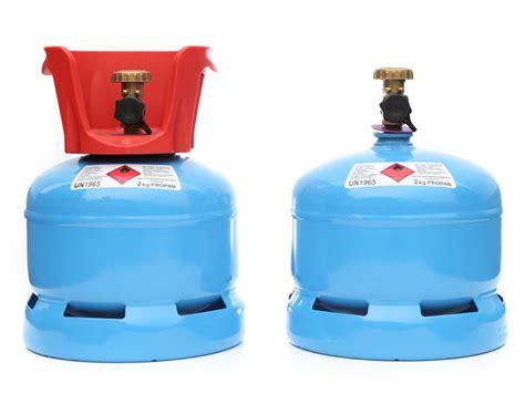 gasflasche 2 5 kg 2 kg propangasflasche propan gasflasche 5 11 3 kg cing bbq mini flasche ebay