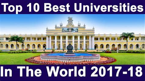 top   universities   world   mtube