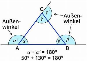 Innenwinkel Dreieck Berechnen : kennen der dreiecksarten ~ Themetempest.com Abrechnung