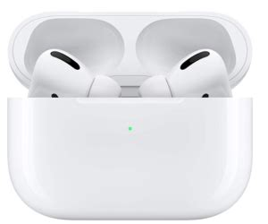 apple airpod black friday price  frugal adventures