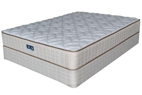 serta mattress models sertapedic toledo firm mattress reviews goodbed