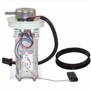 Brock Fuel Pump Module Assembly Replacement For 00  U2013 Car