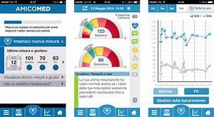 Rolladen Per App Steuern : rolladensteuerung per app rolladensteuerung per app haus ~ Sanjose-hotels-ca.com Haus und Dekorationen