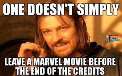 Funny Movie Memes - movie memes