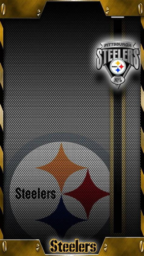 Download Steelers Football wallpaper by Jansingjames - 82 ...