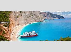 Preveza Travel Guide Discover Preveza Aegean Airlines