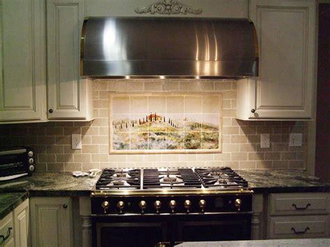 contemporary kitchen backsplashes briliant idea contemporary kitchen backsplash photos