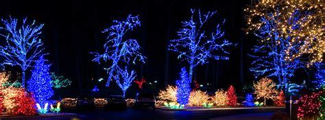 the christmas light company hire someone to hang christmas lights gurnee il