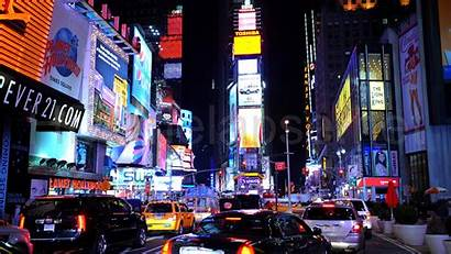 Square Times Wallpapers Nyc Desktop Backgrounds Hipwallpaper