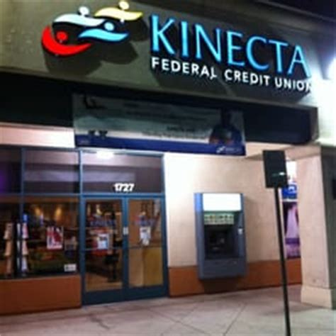 Gardena Ca Credit Union kinecta federal credit union gardena ca yelp