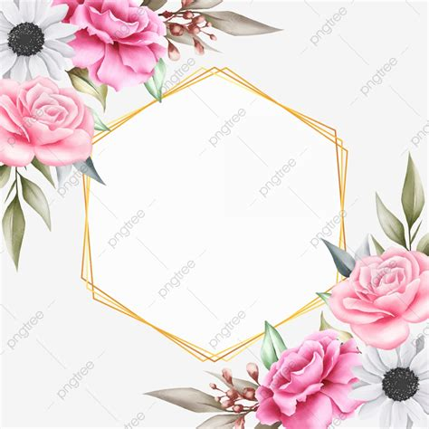 21 posts related to invitation card background design free download. Beautiful Floral Background With Geometric For Invitation Cards, Wedding, Invitation, Invite PNG ...