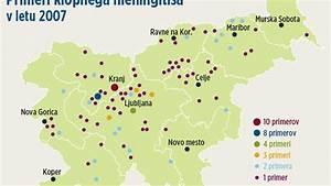 Kupiti Najbolj U0161a Vrednost Ugledna Spletna Stran Oku U017eeni Klopi Slovenija Zemljevid