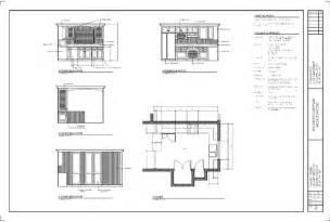 sle kitchen designs interior elevations sle kitchen designs interior elevations kitchen plan