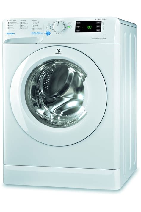 lave linge hublot indesit bwe 61252 w fr 4227280 darty