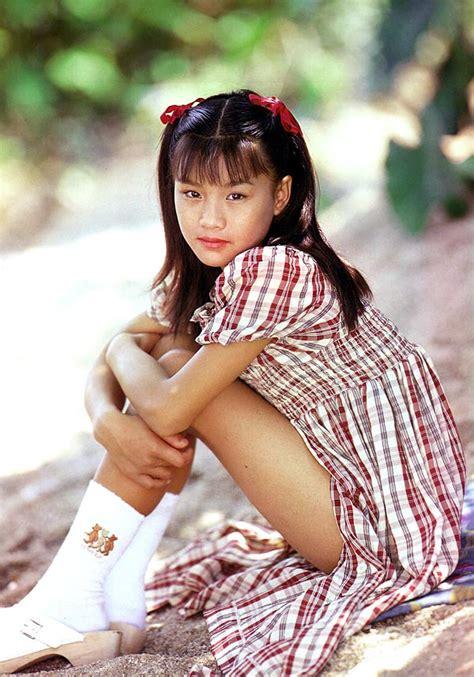 美少女14 Bishojo14西村里香