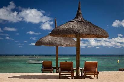 Mauritius Tourism Roadshow Conducts Authority Promotion Five