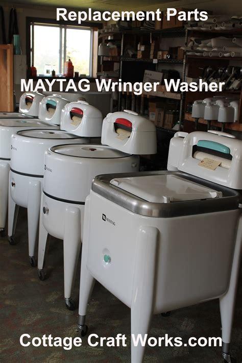 vintage maytag wringer washer wringer cap parts