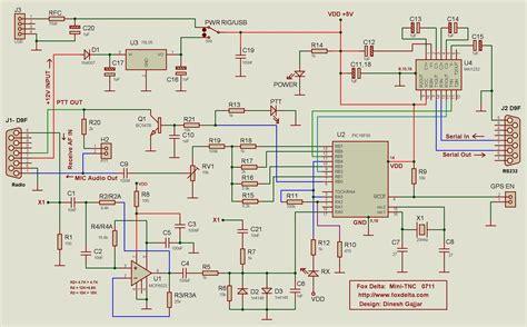 Arduino Circuit Diagram Electronic Diagramw
