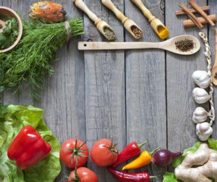 image recette cuisine ecrire une recette de cuisine